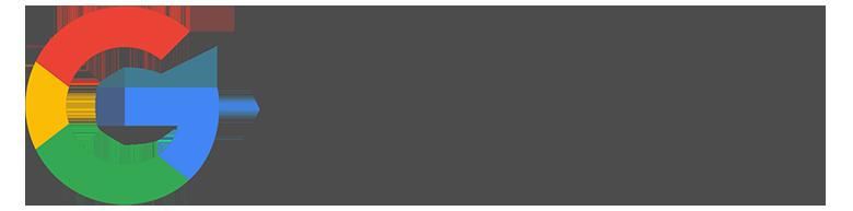 Gsuite-logo