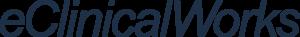 eclinicalworks_logo