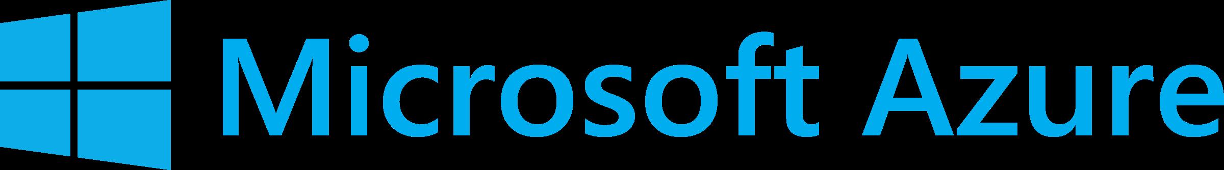 microsoft-azure-2-logo-png-transparent