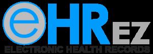 EHRez45_logo